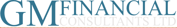 GM Financial Consultants Limited